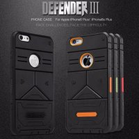 [MG]Nillkin Defender III Hard Case for iPhone 6 Plus/6s