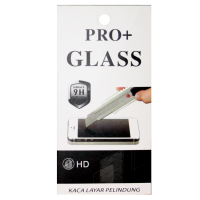 Panzer Pro+ Tempered Glass for Samsung Galaxy Young 2