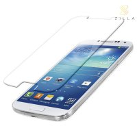 Zilla 2.5D Tempered Glass Curved Edge 9H 0.26mm for Samsung Galaxy A3 2016 4.7 Inch