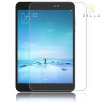 Zilla 2.5D Tempered Glass Curved Edge 9H 0.2mm for Xiaomi Mi Pad 2