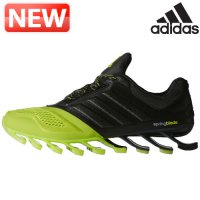 Adidas Shoes / AC-S84052 / SPRINGBLADE DRIVE 2 M spring blade drive running shoes training shoe Casual Shoes