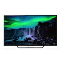 Sony LED TV Smart Digital 49 Inch KD-49X7000D --- Garansi Resmi