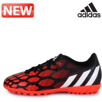 Adidas soccer shoes for children / GG-M20169 / TF Junior Youth Predator Instinct screen