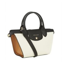 Tas Wanita Authentic Le Pliage Longchamp Heritage Small