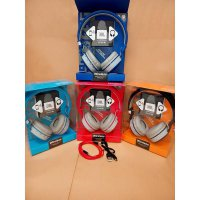 HEADPHONE BLUETOOTH JBL BY HARMAN MS-881C
