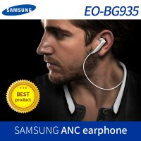 [SAMSUNG] LEVEL U Pro ANC! (new) EO-BG935 / Bluetooth headphone active noise cancelling / In-ear ear