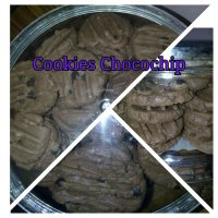 Cookies Chocochip