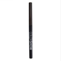 MAYBELLINE Color Show Crayon Khol Eye Liner