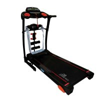 OB Fit Electric Treadmill OB 1029 Manual Incline with Belt Massager Best Seller