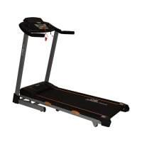 OB Fit OB-1042 Electric Treadmill Auto Incline Home Use Best Seller