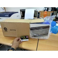 Speaker bluetooth BOSE SOUNDLINK 3. Original (BNIB/Segel box)