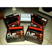 speaker bluetooth JBL FLIP 100% original & masih di segel