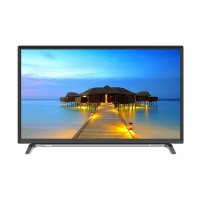 Toshiba 32L5650 Smart LED TV USB Movie-Opera Bonus Bracket Dinding