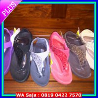 fitflop daun back strap