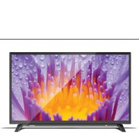 Toshiba 49L5650 LED SMART TV - Khusus JABODETABEK