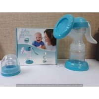 [Gold Product] Pompa Asi Manual Mabaki Manual Breast Pump Breastpump