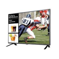 LG LX5305 42in. TV Tuner Built-In Digital Signage SuperSign (TM) TV