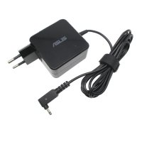 Asus Adaptor Charger Laptop 19V 2.37A 45W