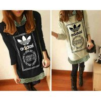 [BLOUSE] JAKET CEWE | KOREA | CARDIGAN | HOODIE | SWEATER | COAT | DRESS | BAJU