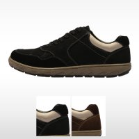Paperplanes Korean Style Man Sneakers Slip on Loafer Comfy Casual Shoes Made in Korea MDD_FEET