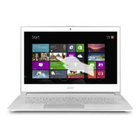 [macyskorea] Acer Aspire S7-392-7885 13.3-InchFull HD Touchscreen Ultrabook (Crystal White/8719024
