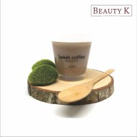 BeautyK Avotte Sweet Coffee Pudding Pack