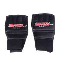 [Limited] Sarung Tangan Boxing Muay Thai PU Leather
