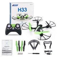 H33 Drone RC Quadcopter 6-axis