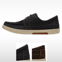 Paperplanes Korean Style Man Sneakers Loafer Slip on Comfy Casual Shoes Made in Korea MDD_NAVID