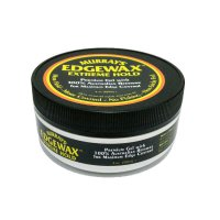 Murrays Edgewax Extreme Hold Waterbased Pomade || Free Sisir