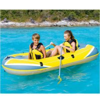 LIMITED PERAHU KARET BESTWAY HYDRO FORCE RAFT NAVIGA 234CM