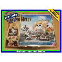 (Action Figure) One Piece Kapal Going Merry