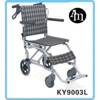 Kursi Roda Travel Sella KY9003L best seller TOKAB808