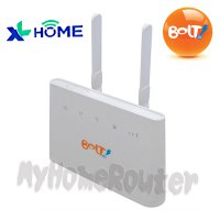 [Sold Out] Antena Indoor MIMO-X8R Router Bolt Huawei B310s BL100 B315 XL Home B310