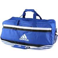 FF / Adidas bag / S30253 tee timbaek L / shoulder bag / bag football / baseball bag