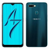Oppo A7 - 4GB/64GB