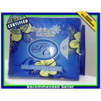 (Pembalut) PEMBALUT HERBAL AVAIL FC DAY USE -SIANG BIRU-