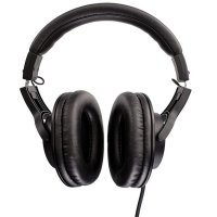 LIMITED Audio Technica ATH-M20x Professional Monitoring Headphones