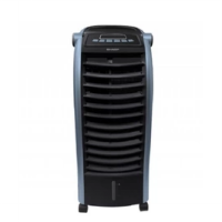 Sharp Air Cooler PJ-A36TY