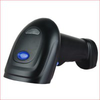 [Star Product] Taffware 1D Handheld Laser Barcode Scanner - YK910