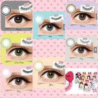 Softlens X2 Lace