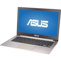 [macyskorea] ASUS product ASUS Smokey Brown 13.3 ZENBOOK UX303UA-YS51 Laptop PC with Intel/15715898