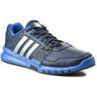 Adidas Essential Star 2