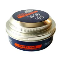 Turtle Wax Ice Paste Wax