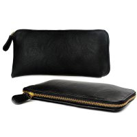 Ceviro Vania Wallet # Domapet wanita Trendy # exclusive Woman wallet # Model Dompet Cewek terkini