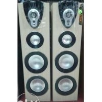 Promo Terlaris Polytron PAS 59 Active Speaker - Salon Aktif Pengeras Suara Super Bass speaker aktif / speaker laptop / speaker super bass