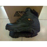 (PROMO) sepatu delta 6 inci ,army,military,gear,outdoor