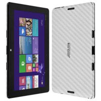 [holiczone] Skinomi TechSkin - Asus Transformer Book T100 Screen Protector Ultra Clear Shi/1604495