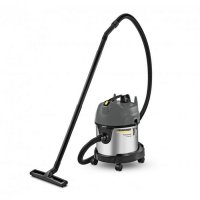 (LIMITED) Vacuum Cleaner Wet and Dry Karcher NT 20/1 Me Classic