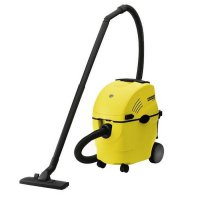 (PROMO) Vacuum Cleaner Wet and Dry Karcher A2701 / A 2701